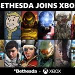 Niektóry gry Bethesdy trafią tylko na PC i Xboxy - Phil Spencer potwierdza