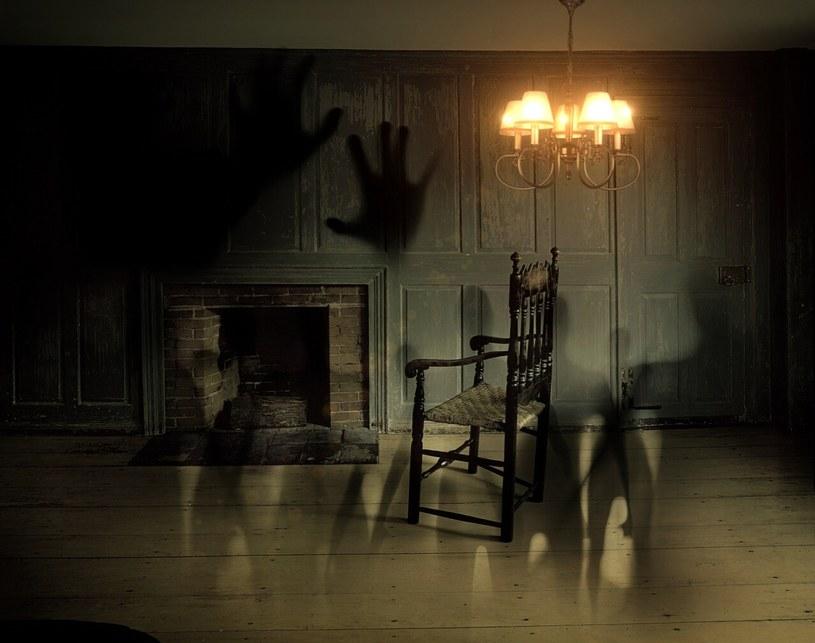 Niektórzy boją się zasnąć w obawie przed koszmarami /pixabay.com /INTERIA.PL