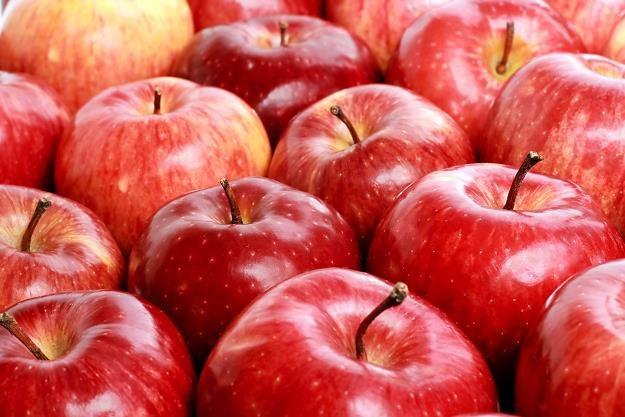 Niektórzy eksperci zauważają, że w tym sezonie wartość rynkowa jabłek jest dramatycznie niska /©123RF/PICSEL