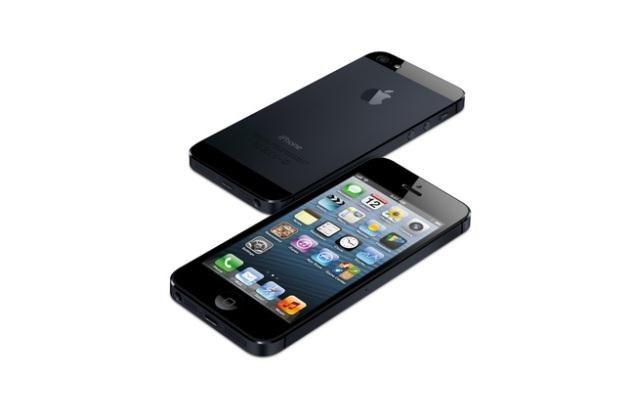 Niektórzy tak mocno chcą mieć sprzęt Apple, że mogą go ukraść /materiały prasowe
