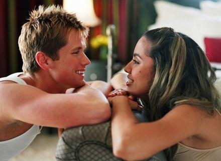 Niełatwo znaleźć partnera, z którym można stworzyć dobry związek, ale niektórym się udaje... /ThetaXstock