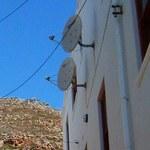 Nielegalne anteny w Kazachstanie będą zakazane