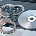 Nielegalne oprogramowanie w białostockiej drukarni