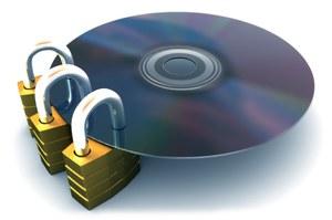 Nielegalne oprogramowanie za ponad milion złotych