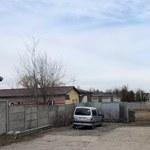 Nielegalne składowisko odpadów w Borkowicach. Gmina ma problem z utylizacją