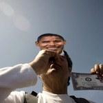 Nielegalni imigranci skorzystają na dekrecie Obamy