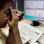 """Nieliczne fundusze potrafią """"pobić rynek"""""""
