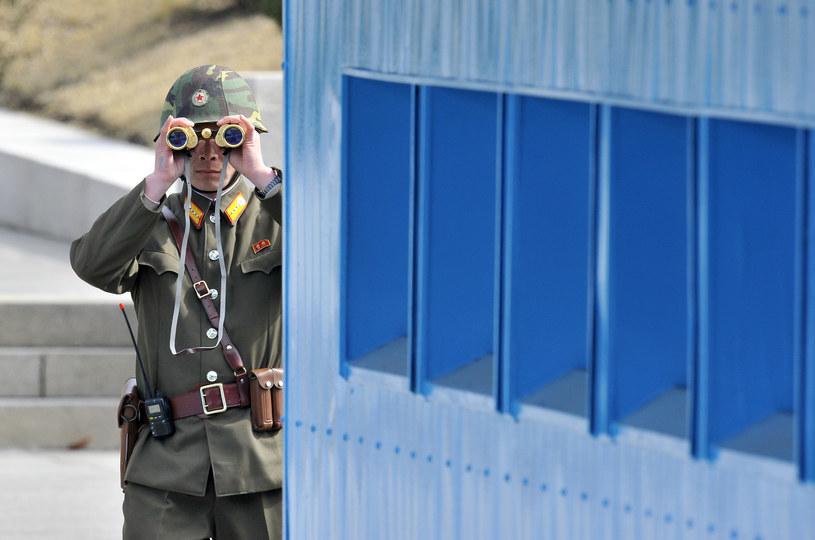Korea Północna porno