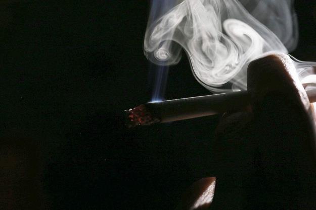 Niemal sto tysięcy podmiotów zarejestrowało się w systemie śledzenia produktów tytoniowych /©123RF/PICSEL