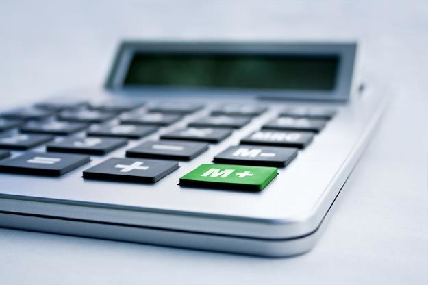 Niemal trzem milionom polskich przedsiębiorców przybędzie nowy obowiązek podatkowy /© Panthermedia