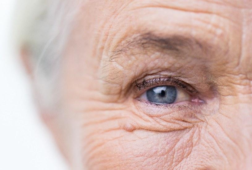 Niemałe znaczenie ma też wiek /© Photogenica