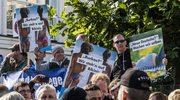 Niemcy: Alternatywa dla Niemiec przeciwko islamowi