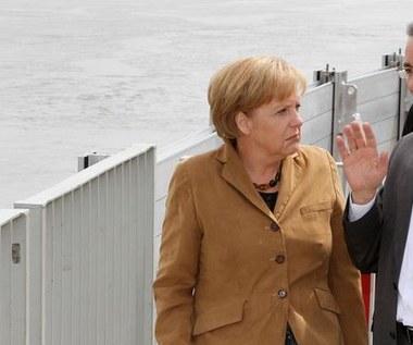 Niemcy: Apel do Polski o rezygnację z atomowych planów