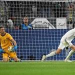 Niemcy - Argentyna 2-2 w meczu towarzyskim, zwrot akcji w Dortmundzie