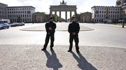 Niemcy atrakcyjne dla emigracji według 92 procent Polaków