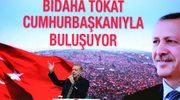 Niemcy: Azyl dla kilku tureckich oficerów