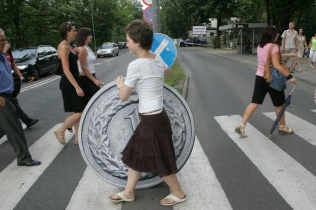 Niemcy będą coraz chętniej zatrudniać młodych pracowników z Polski./Fot. Piotr Grzybowski /Super Express