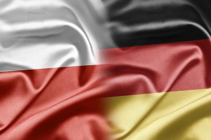 Niemcy będą dla nas znaczyć coraz więcej /123RF/PICSEL