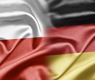Niemcy będą dla nas znaczyć coraz więcej