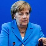 Niemcy: Będą rozmowy ostatniej szansy Merkel z Seehoferem