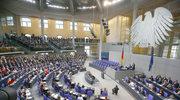 """Niemcy: Będzie """"koalicja jamajska""""?"""