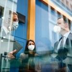 Niemcy bez epidemii grypy. Pierwszy raz od 1992 r.