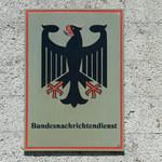 Niemcy bezprawnie inwigilowali zagraniczne ambasady
