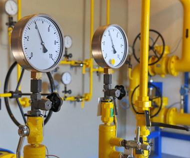 Niemcy biorą pod uwagę niedokończenie Nord Stream 2