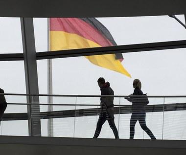 Niemcy boją się Bułgarów i Rumunów