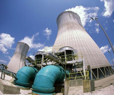 Niemcy budują akumulator energii dla całego Berlina
