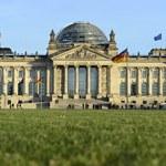 Niemcy: Bundestag posiada dzieła zrabowane przez nazistów