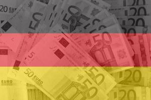 Niemcy cenią sobie motywację naszych pracowników