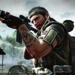 Niemcy cenzurują Call of Duty: Black Ops