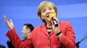 Niemcy: Chadecja wygrała wybory do Bundestagu