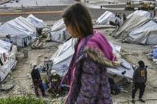 Niemcy chcą odesłać uchodźców do Grecji. Pokryją koszty utrzymania