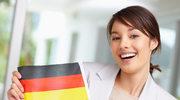 Niemcy chcą wprowadzić płacę minimalną