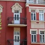 Niemcy: Chińczycy opanowują rynek nieruchomości