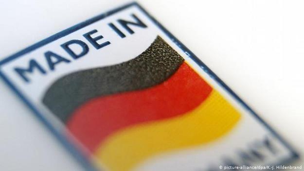 Niemcy coraz mniej atrakcyjne dla zagranicznych inwestorów /Deutsche Welle