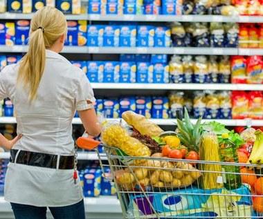 Niemcy: Coraz więcej firm planuje podwyżki cen