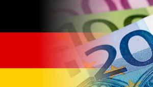 Niemcy: Coraz więcej zasiłków na dzieci pobierają cudzoziemcy z UE