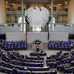 Niemcy: Cyberataki na Bundestag. MSZ: Odpowiedzialna jest Rosja