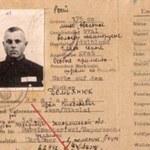 Niemcy: Demjaniuk w szpitalu, proces odłożony