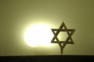 Niemcy: Eskalacja antysemityzmu. Jest reakcja amerykańskiego Departamentu Stanu