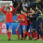 Niemcy - Hiszpania 0-1 w półfinale MŚ!