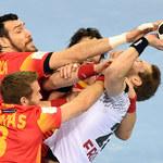 Niemcy - Hiszpania 24-17. Hiszpanie: Wygranie tego meczu było niemożliwe