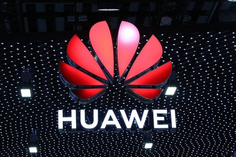 Niemcy i Belgia nie wykluczą Huawei z 5G /materiały prasowe