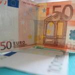 """Niemcy i Francja chcą reformy strefy euro. """"Porozumienie jest na wyciągnięcie ręki"""""""