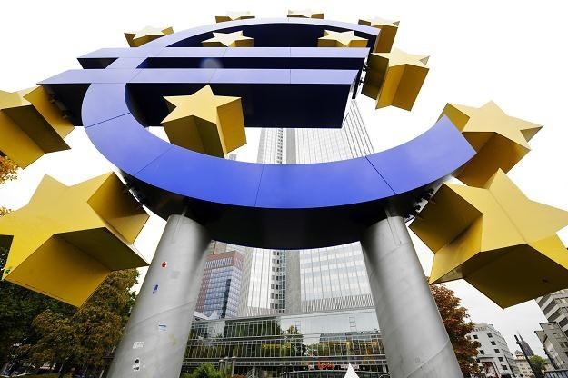 Niemcy i Francja przestały udawać jak podejmują decyzje /AFP