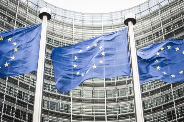 Niemcy i Francja przymierzają się do kluczowych stanowisk w UE /Wiktor Dabkowski    /PAP