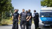 Niemcy: Incydent w autobusie. 14 rannych
